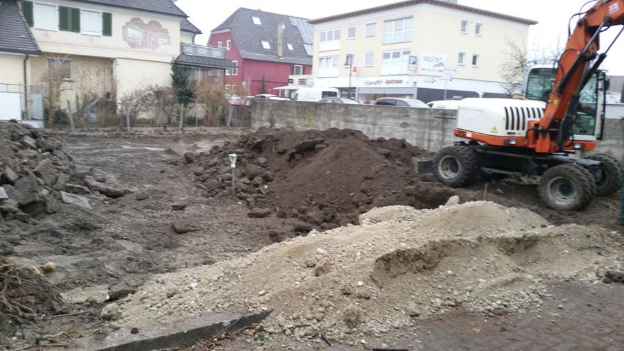 01_Breisach am Rhein