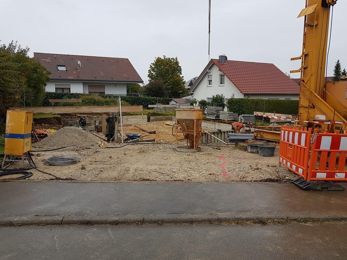 01_Erkenbrechtsweiler
