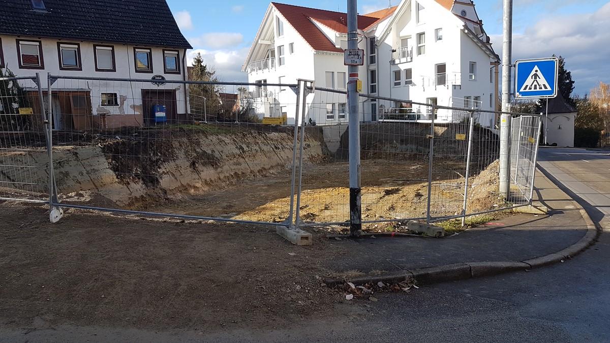 01_Nordstetten