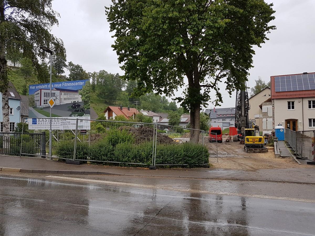 01_Veringenstadt_Fitness