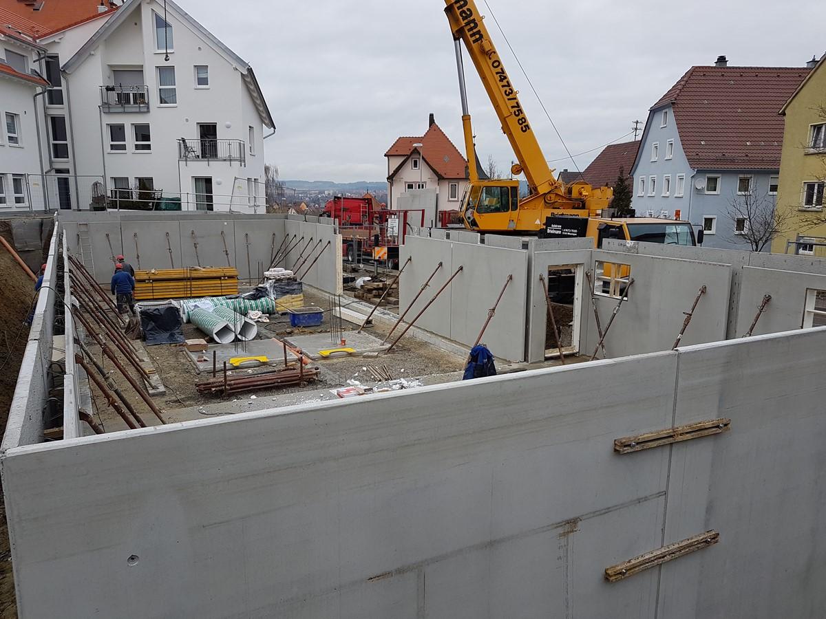 03_Nordstetten