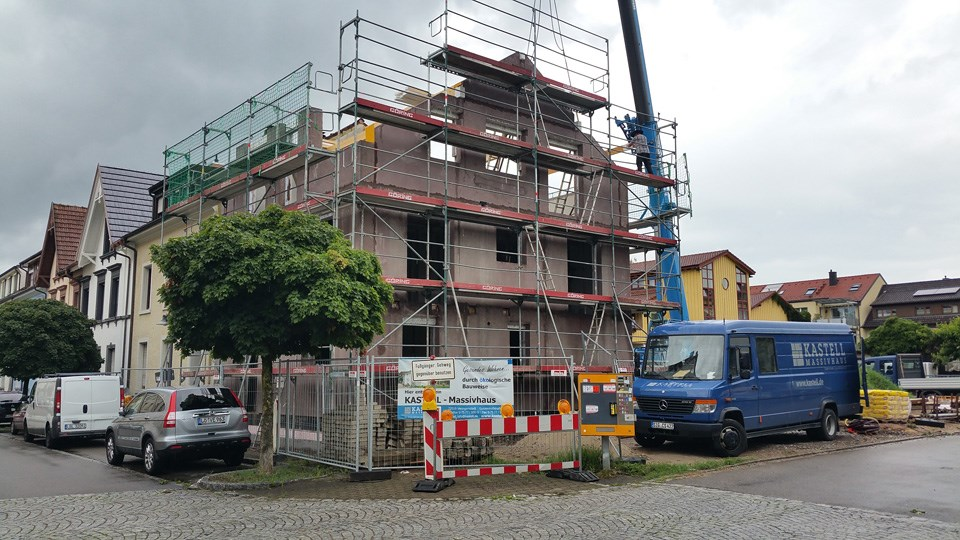 04_Lörrach-Eberhardt