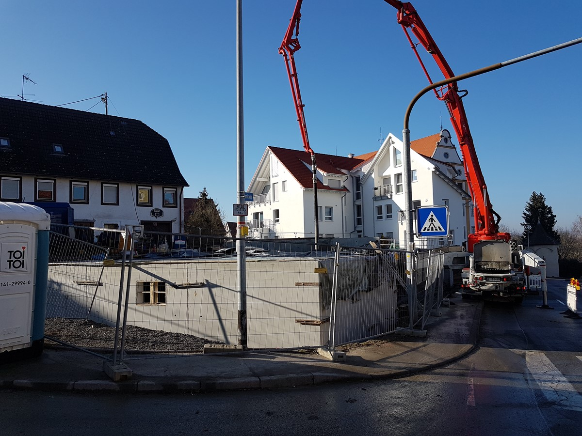 04_Nordstetten