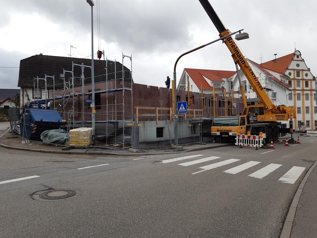 05_Nordstetten