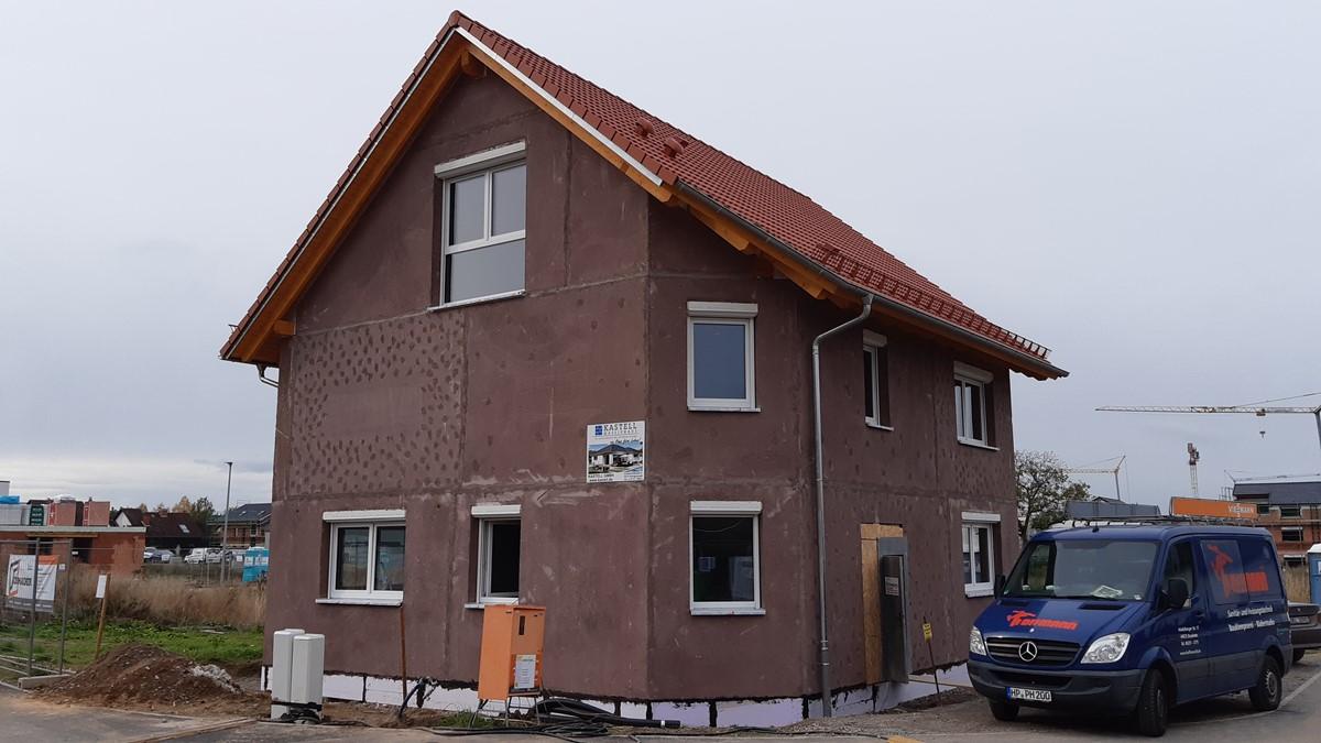 06_Heppenheim