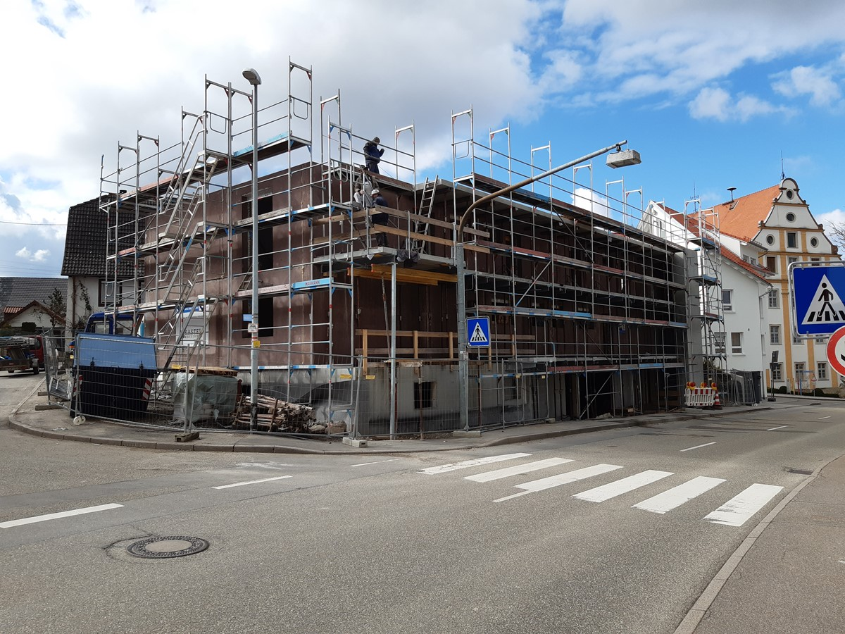 06_Nordstetten