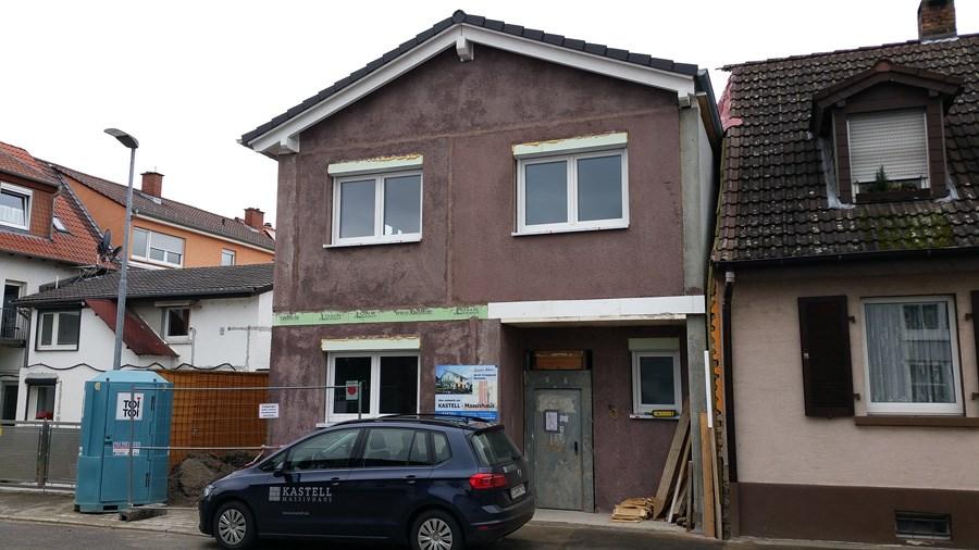 07_Ilvesheim-Homberg