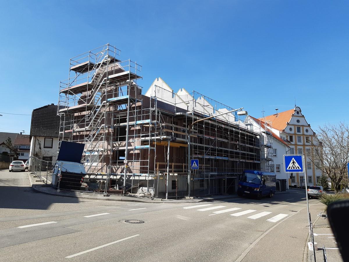 07_Nordstetten