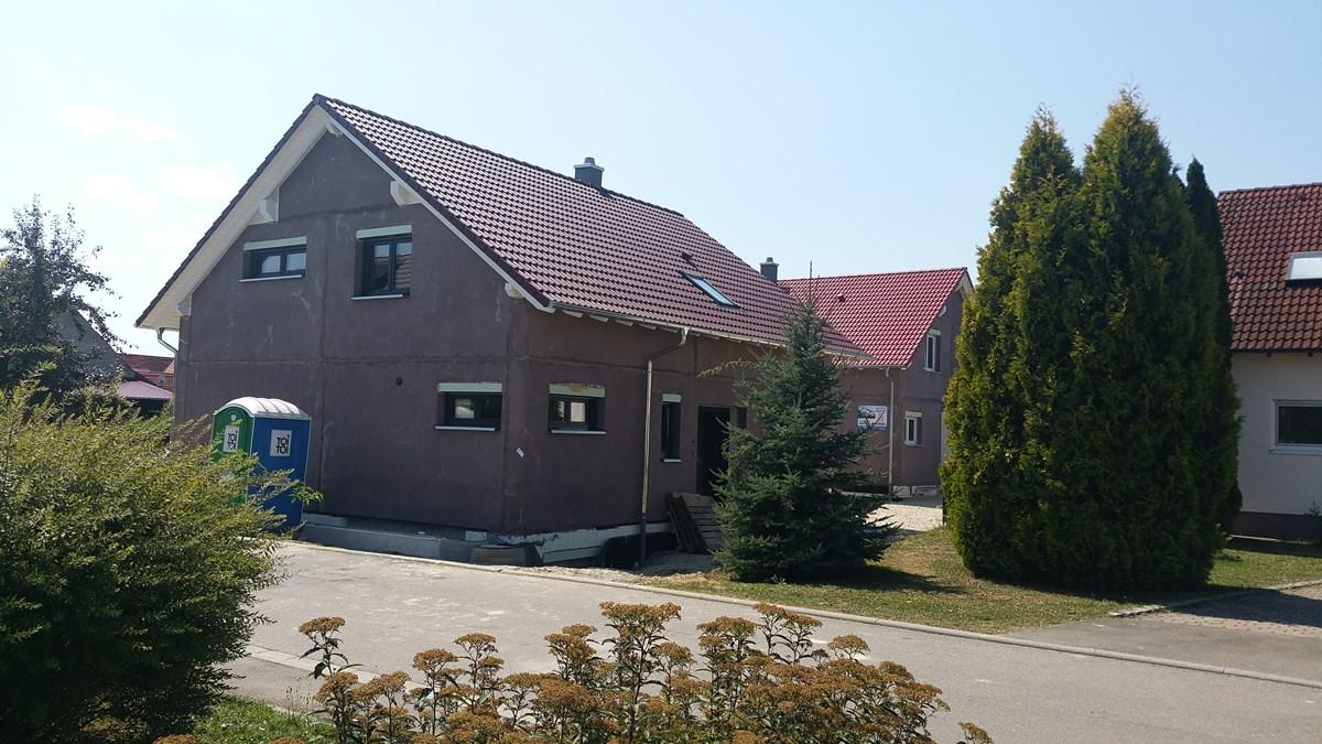 08_Jettenburg