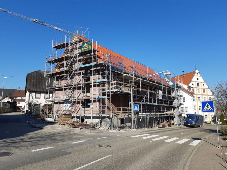 08_Nordstetten