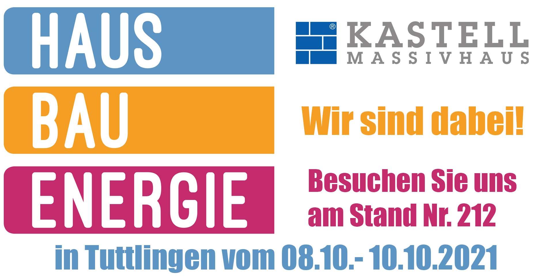 Kastell_Messe-Tuttlingen