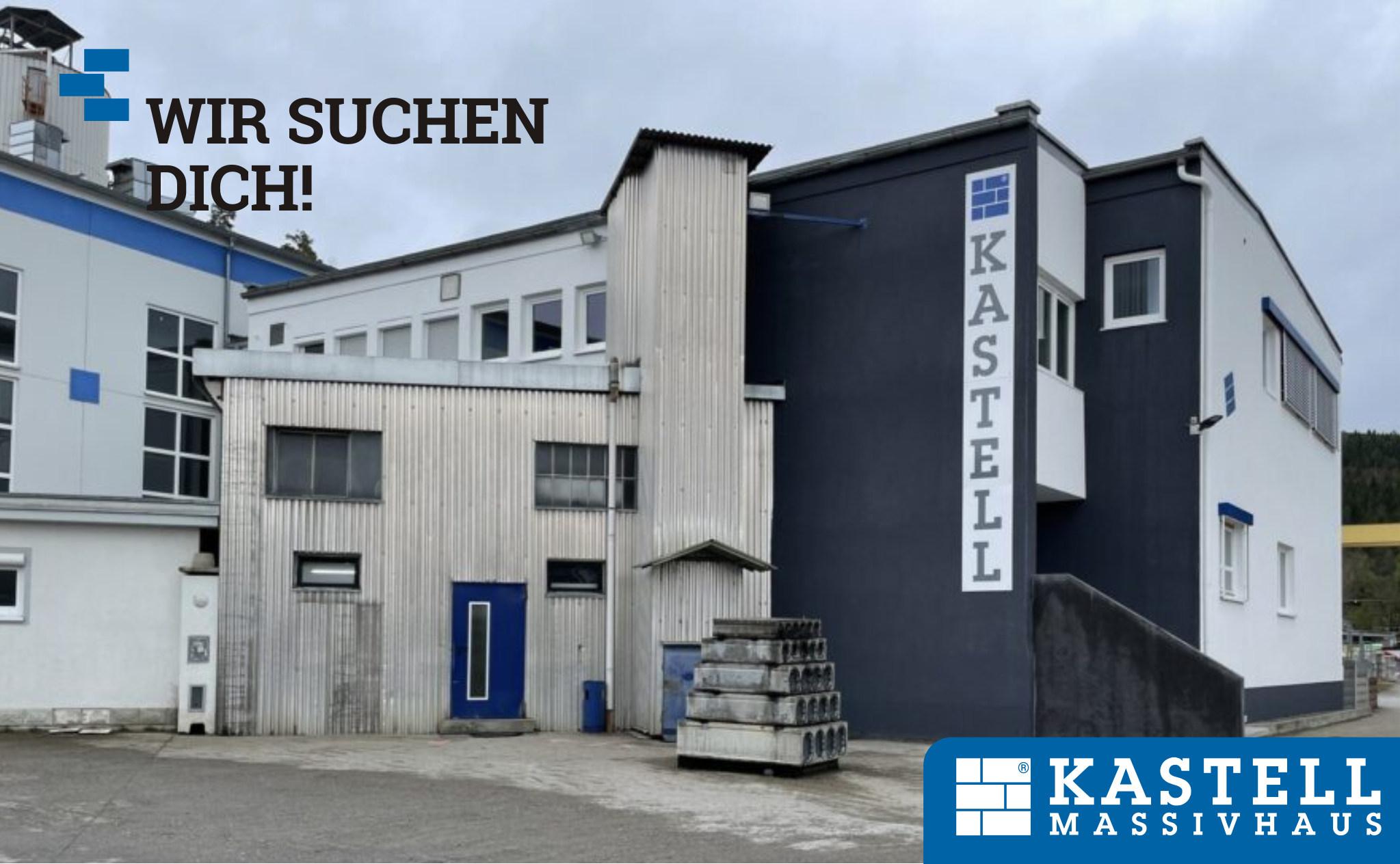 kastell-image-zuhause06