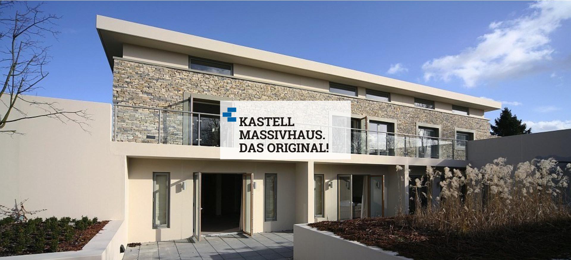 kastell-slider-04
