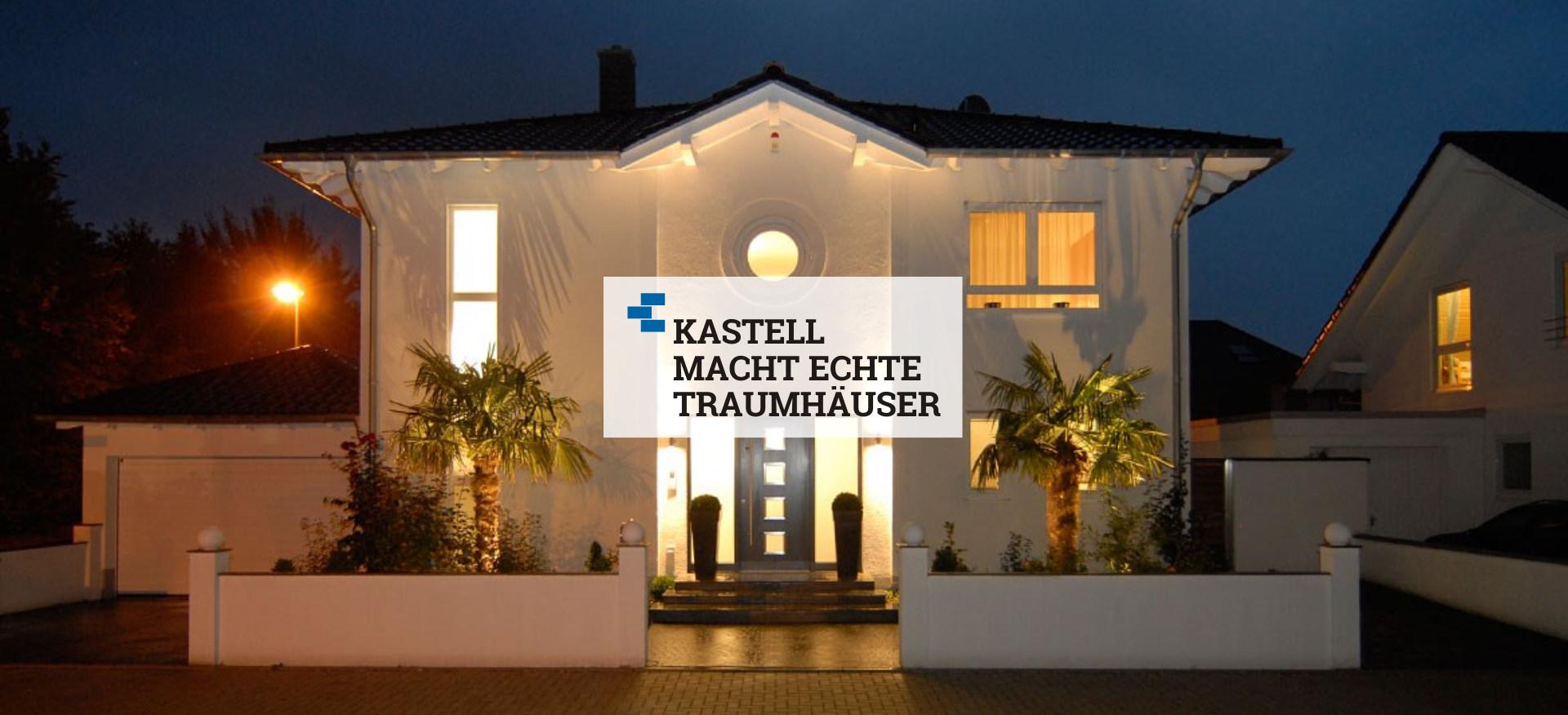 kastell-slider-05