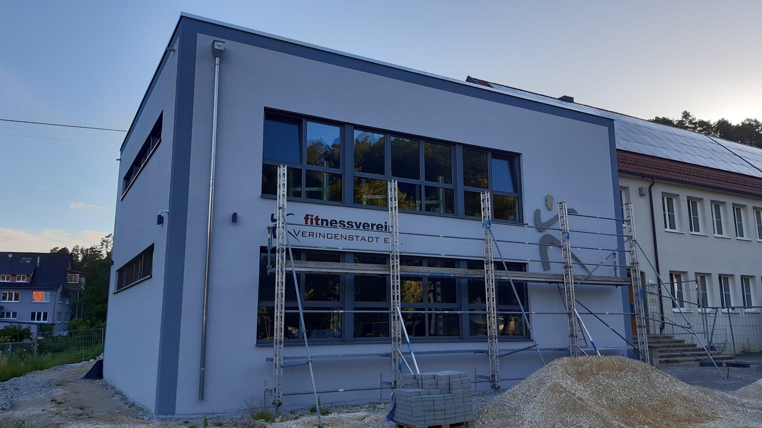 07_Veringenstadt_Fitness