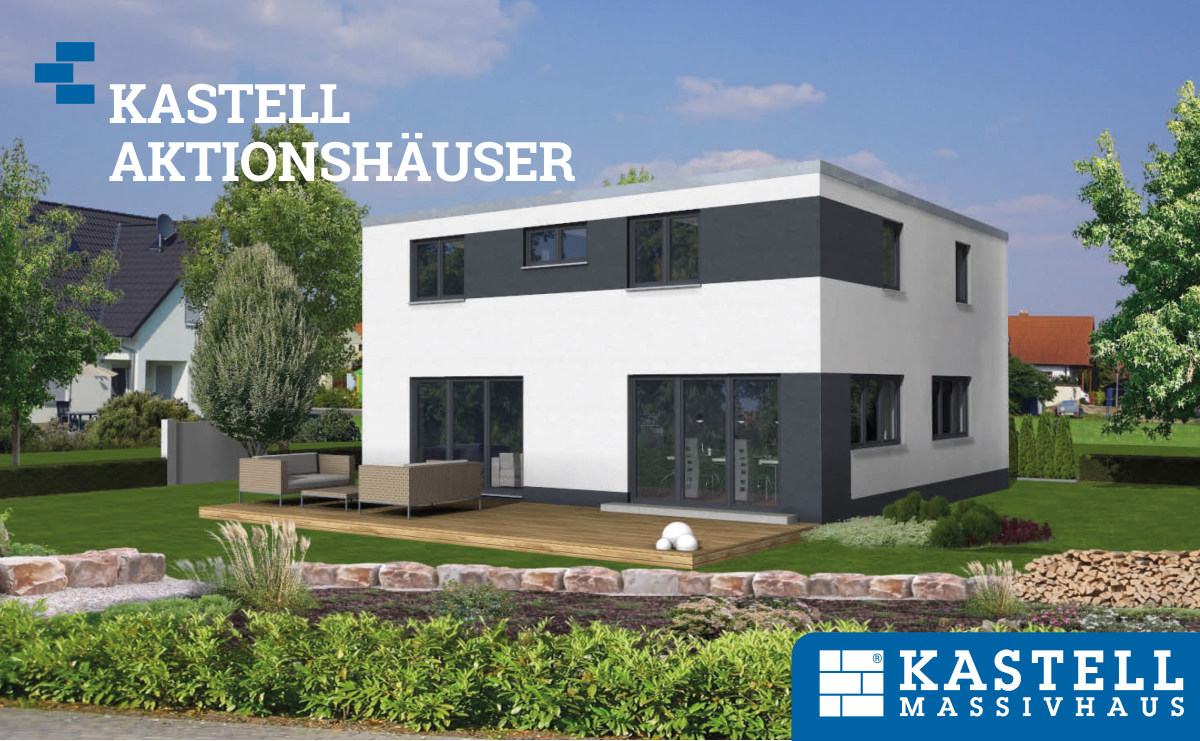 kastell-aktionshaus