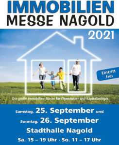 Immo_Messe_Nagold