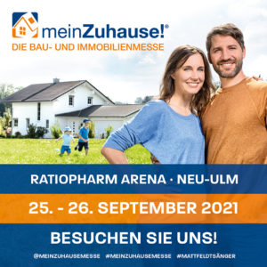 Kastell-Messe-Neu-Ulm